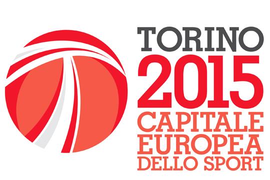 Torino Capitale Europea dello Sport