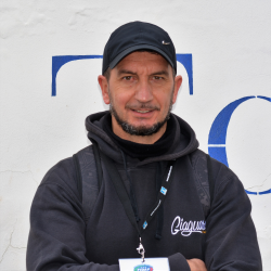 Davide Dalmasso