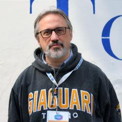 Riccardo Balma
