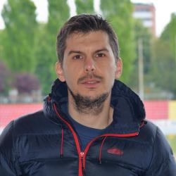 Stefano Bonelli