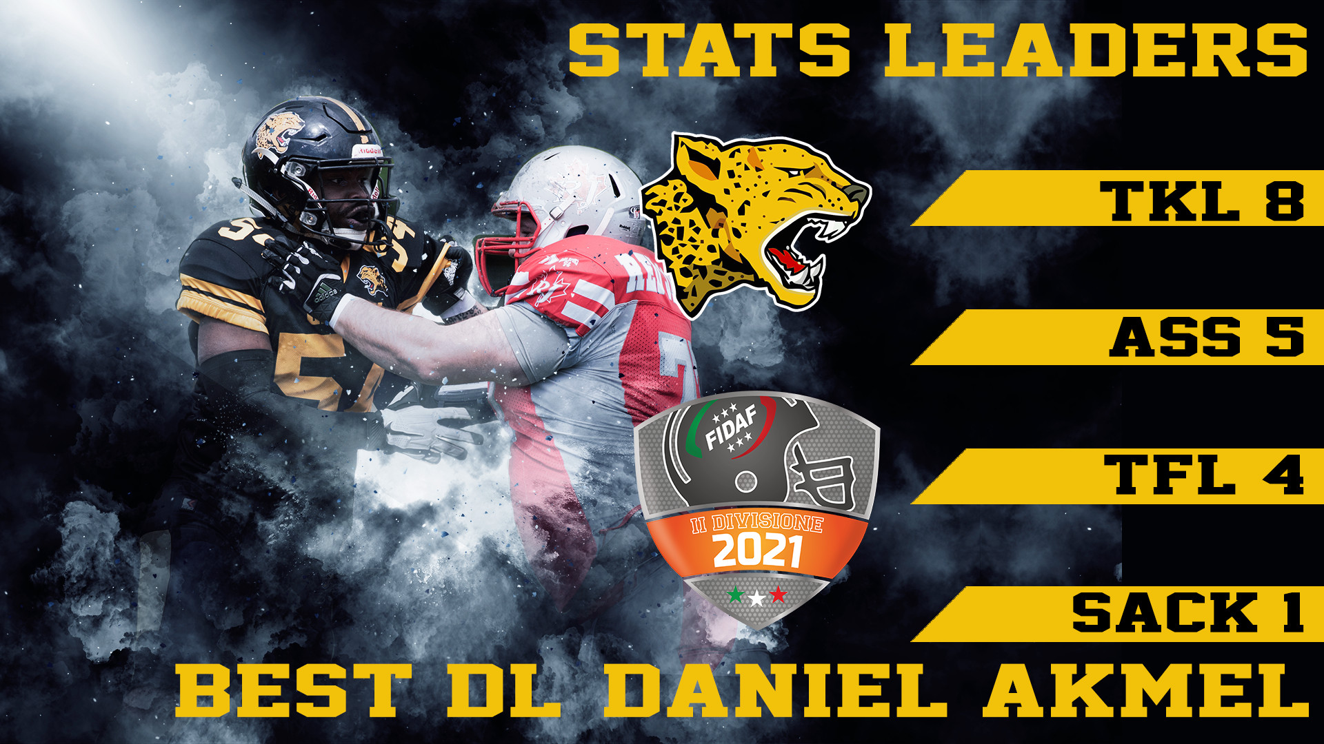 Stats_Leaders_DL